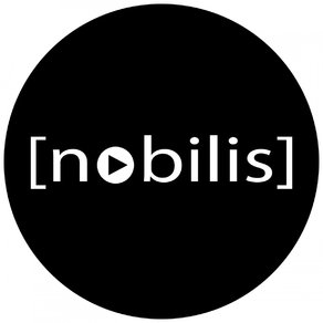 Nobilis Records