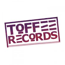 Toffee Records