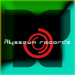 Alysseum Records