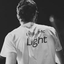 DMc Light