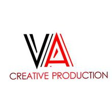 va_production
