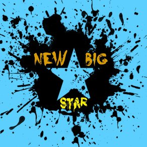 New Big Star