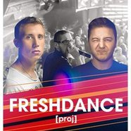 project Freshdance