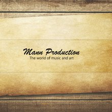 Mann Production