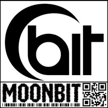 MOONBIT RECORDS