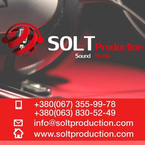 Solt Production