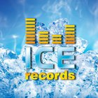 Ice Music Records
