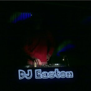 DJ Easton