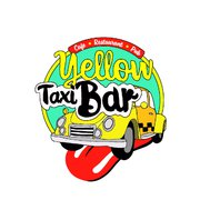 Yellow_Taxi_Bar