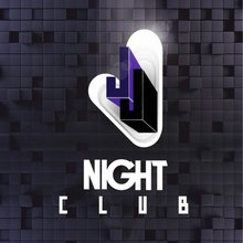 JJ Night Club
