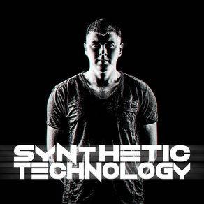 Synthetic Technology