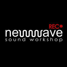 NEWWAVE Sound Workshop
