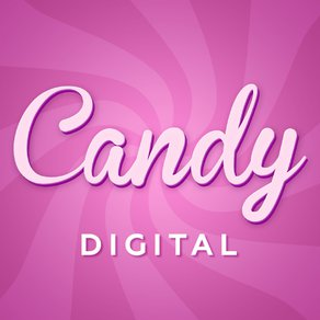 Candy Digital