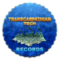 Transcarpathian Tech Records