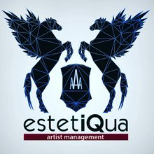 EstetIQua MGMT. ЭСТЕТИКА-ШОУ