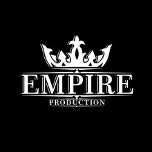 Empire Production