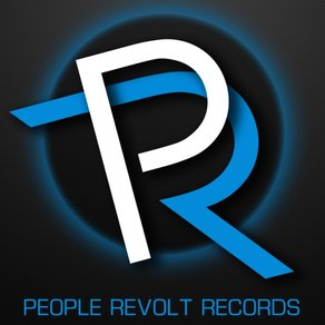 People Revolt Records