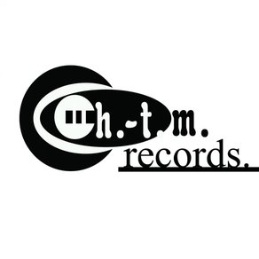 Hi-Tech Music Label