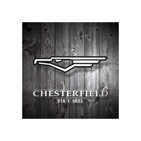 Chesterfield Bar&Grill