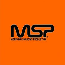 Morphing Shadows Production