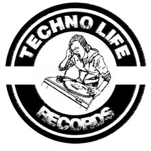 Techno Life Records