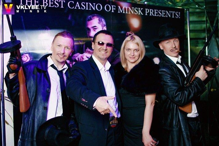 kazino-klub-xo-v-voronezhe
