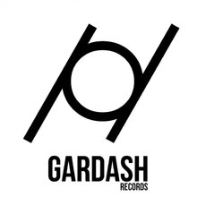 Gardash Records
