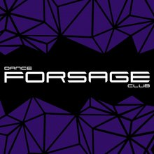 Forsage Dance Club