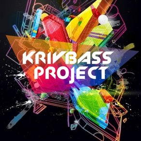 Krivbass_Project