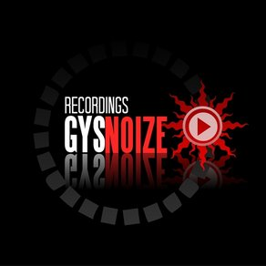 Gysnoize Recordings