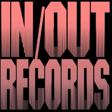 Студия звукозаписи IN-OUT Records