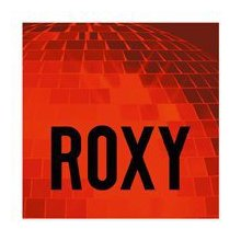 ROXY CLUB Vienna