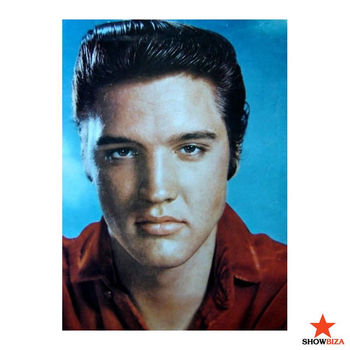 a comprehensive biography of elvis aaron presley an american musician Elvis presley biography on he brought together american music from both sides of the color line and less than a week later the tv special elvis:.