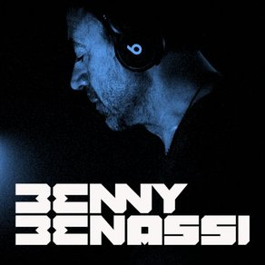 beny beans journey of the digestive Just a cool cat with no money and a figure addiction problem i unbox, review, and sometimes yell a lot about figures join me on my journey of.