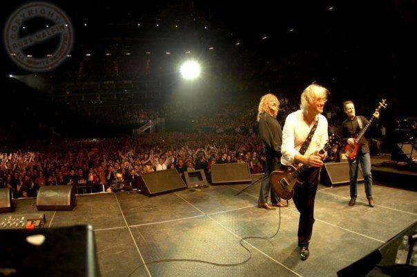 Led Zeppelin  Coda at Discogs