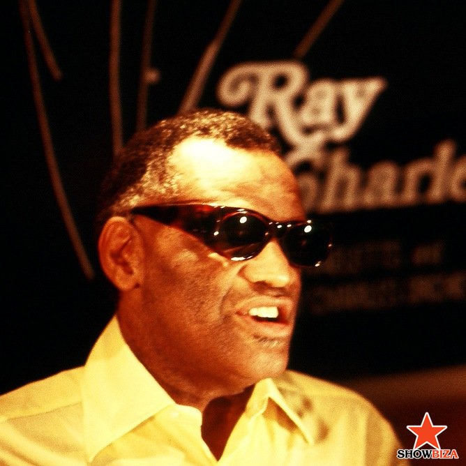 Ray Charles children battle over his legacy  Los Angeles