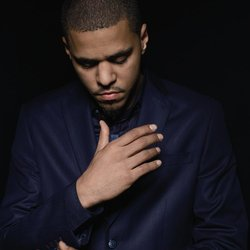 J Cole  Hits On Hits Stay Ahead Of The Game