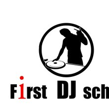 First DJ School