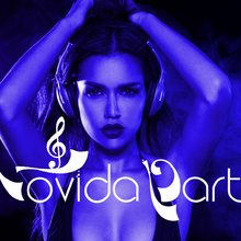Events Management Movida Party Germany