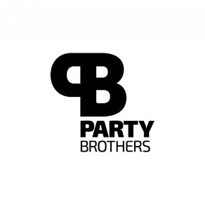 Party Brothers