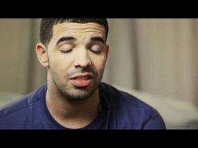 Drake - VEVO News Interview: Favorite Weezy Verse - Video